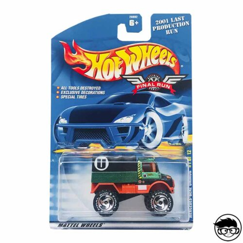 hot-wheels-mercedes-benz-unimog-mattel-wheels