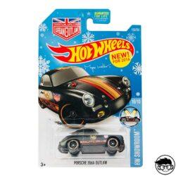 hot-wheels-porsche-356A-outlaw