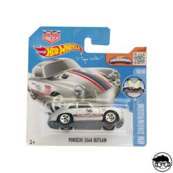 hot-wheels-porsche-365a-outlaw