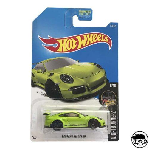 hot-wheels-porsche-911-gt3-rs