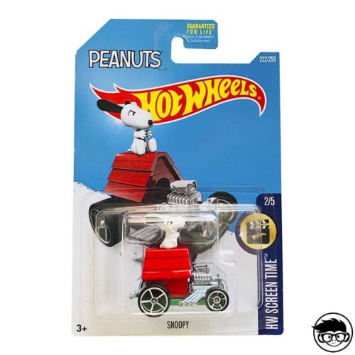 hot-wheels-snoopy-hw-screen-time-2016