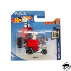hot-wheels-snoopy-short-card