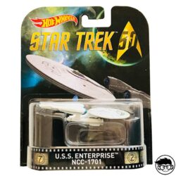 hot-wheels-star-trek-uss-enterprise-ncc-1701-retro-entertainment
