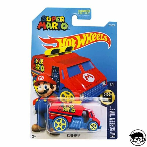 hot-wheels-super-mario-cool-one