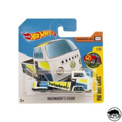 hot-wheels-t2-pickup