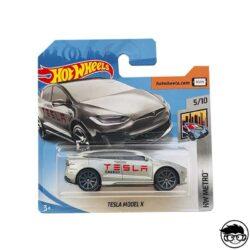 hot-wheels-tesla-model-x