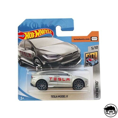 hot-wheels-tesla-model-x