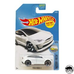 hot-wheels-tesla-model-x-white