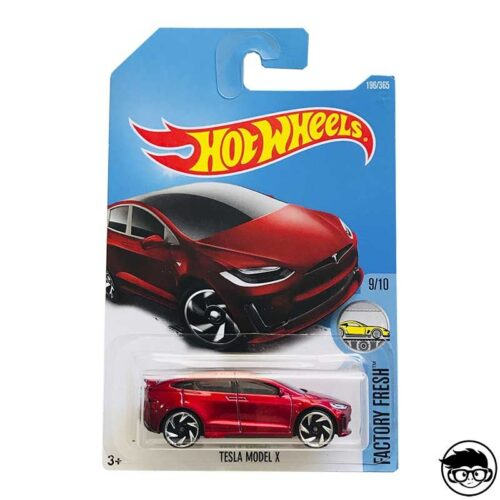 hot-wheels-tesla-modelo-x