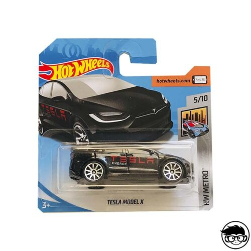 hot-wheels-tesla-modelo-x-black