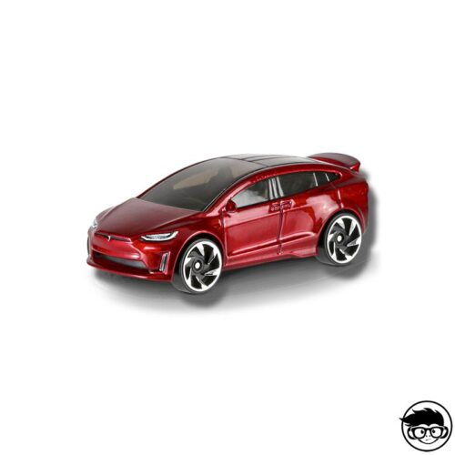 hot-wheels-tesla-modelo-x-loose