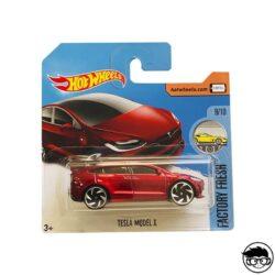 hot-wheels-tesla-modelo-x-short-card