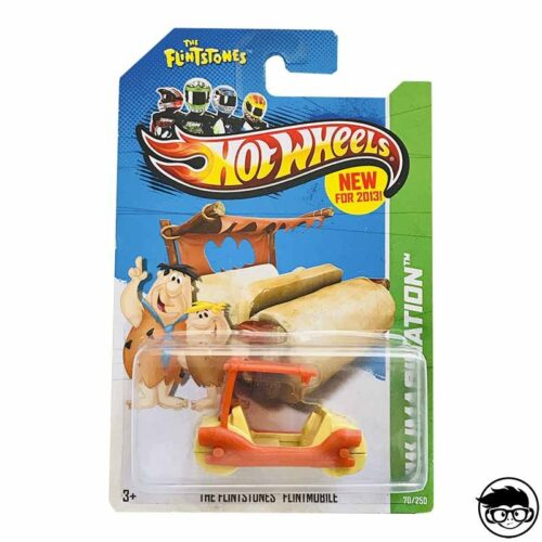 hot-wheels-the-flintstones-flintmobile