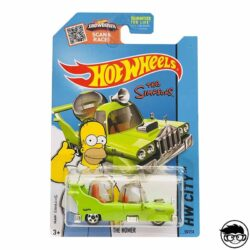 hot-wheels-the-homer-green