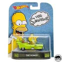 hot-wheels-the-homer-green-retro