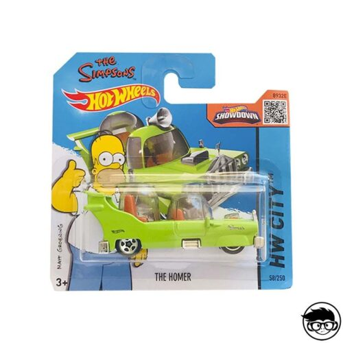 hot-wheels-the-homer-green-short-card
