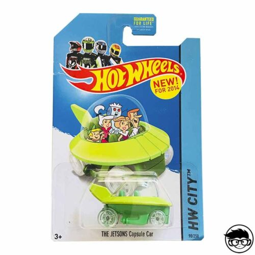 hot-wheels-the-jetsons-hw-city