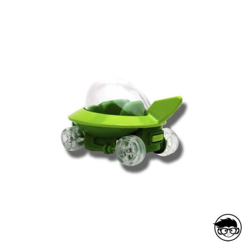 hot-wheels-the-jetsons-hw-screen-tieme-loose