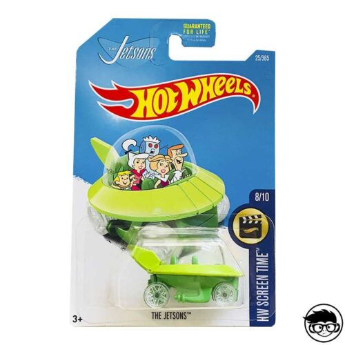 hot-wheels-the-jetsons-hw-screen-time-long-card