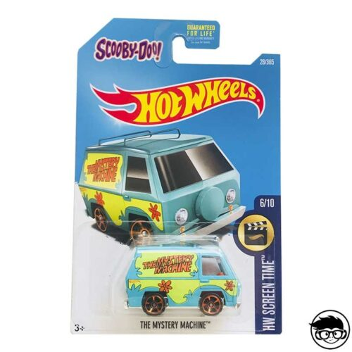 hot-wheels-the-mystery-machine-hw-screen-time