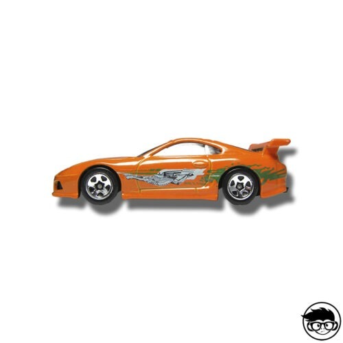 hot-wheels-toyota-supra-fast-&-furious-real