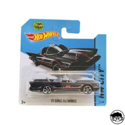 hot-wheels-tv-series-batmobile-hw-city