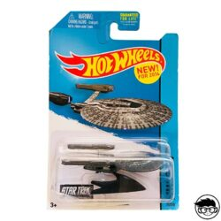 hot-wheels-uss-vengeance-blister-damaged