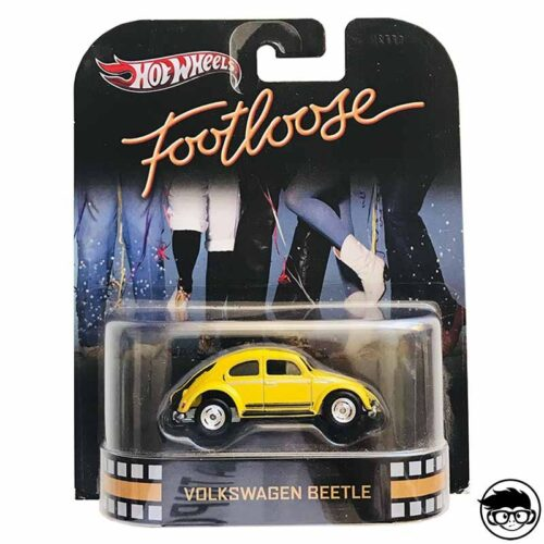hot-wheels-volkswagen-beetle