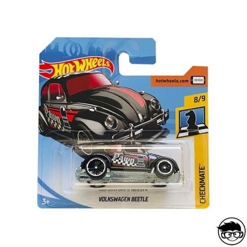 hot-wheels-volkswagen-beetle-checkmate