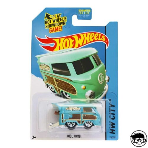 hot-wheels-volkswagen-kool-kombi-green