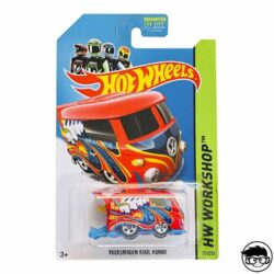 hot-wheels-volkswagen-kool-kombi-red
