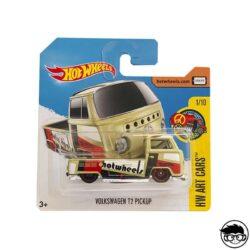 hot-wheels-volkswagen-t2-pickup