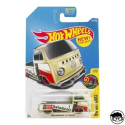 hot-wheels-volkswagen-t2-pickup-short-card