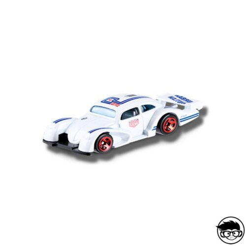 hot-wheels-vw-kafer-race-white-loose
