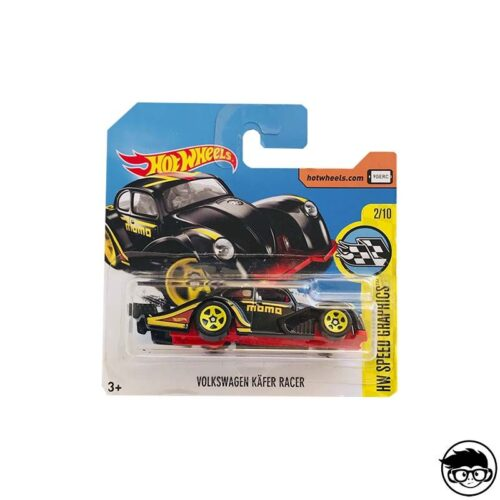 hot-wheels-vw-kafer-racer-blacK