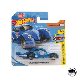 hot-wheels-vw-kafer-racer-blue