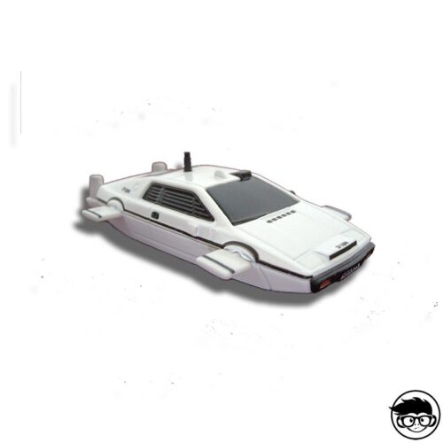 lotus-esprit-the-spy-who-loved-me-loose