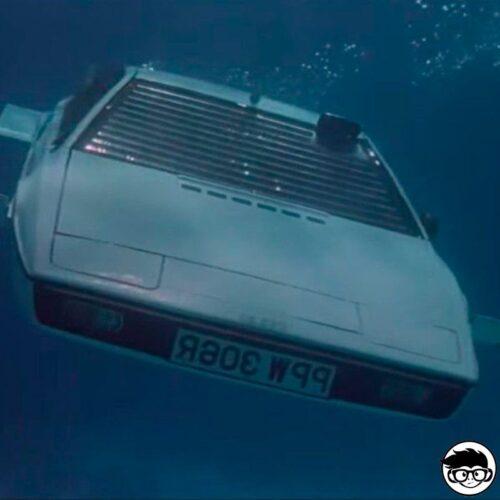 lotus-submarino-escena