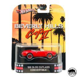 montaje-beverly-hills-cop-2