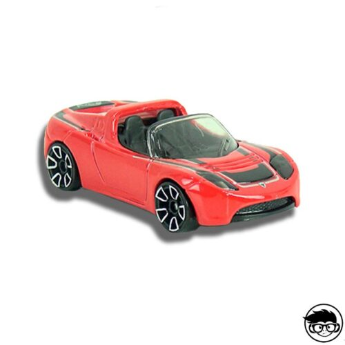 tesla-roadster-loose