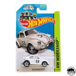 volkswagen-beetle-herbie