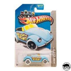 volkswagen-beetle-hw-city