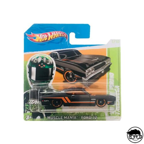 69-ford-torino-talladega