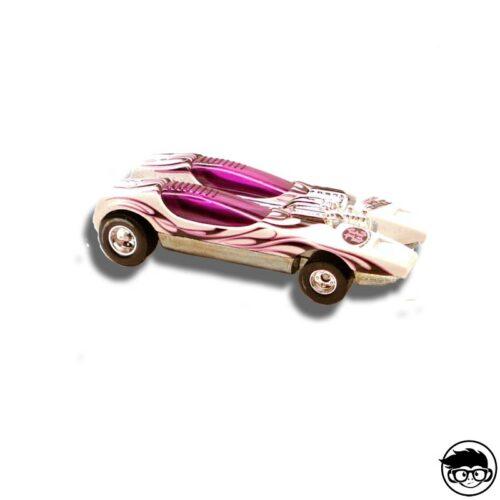 hot-wheels-splittin-image-loose-1