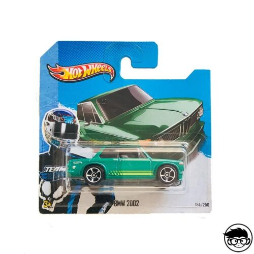 bmw-2002-verde