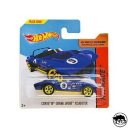 corvette-grand-sport-roadster