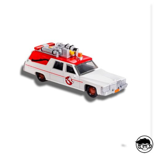 ecto-1-ghostbusters-loose
