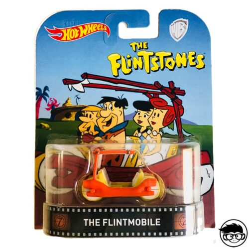 flintmobile