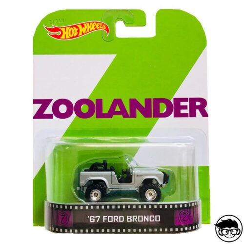 ford-bronco-zoolander-retro-entertainment