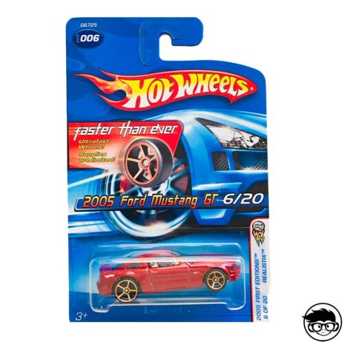 ford-mustang-2005-gt
